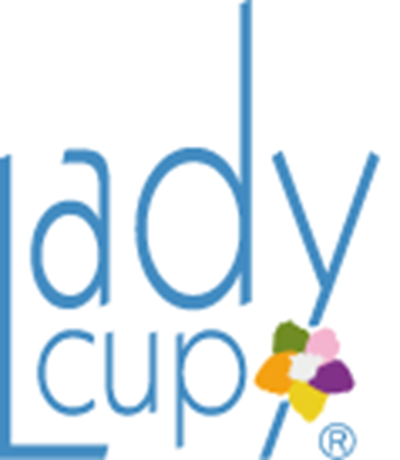 Image du fabricant LadyCup