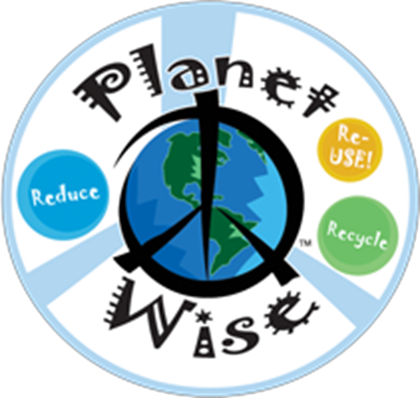 Image du fabricant Planet Wise