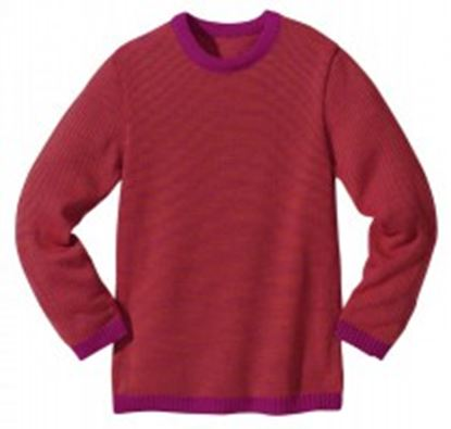 Image de Disana Basic Jumper