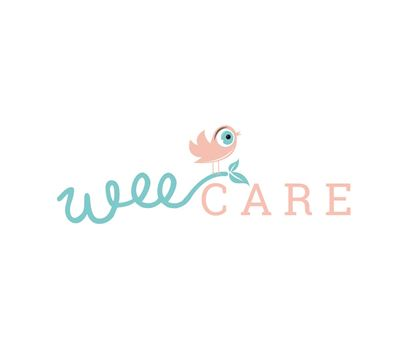 Image du fabricant WeeCare